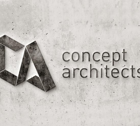 concept arcsitects