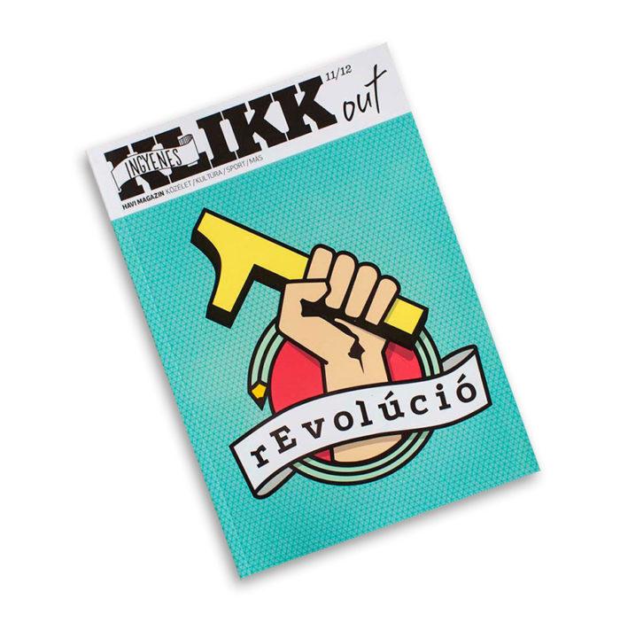 klikk_cover