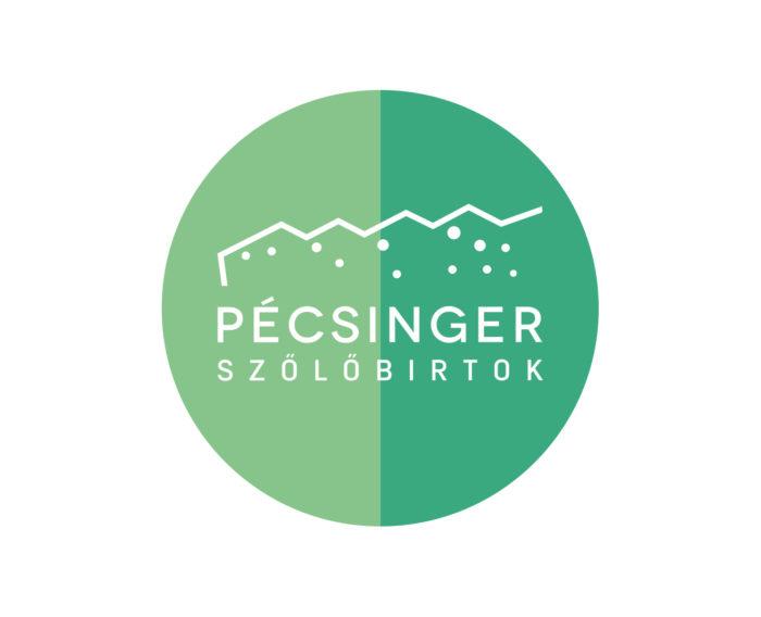 pecsinger cover copy